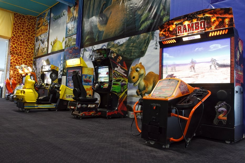 Игровые автоматы на деньги с бонусом за регистрацию